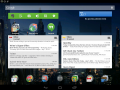 Android Table 4.4.4