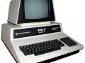 Commodore_PET