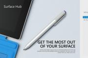 Surface Hub 1