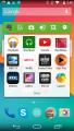Android 4.4.4 Media Folder