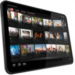 Is the Motorola Xoom Too Expensive?