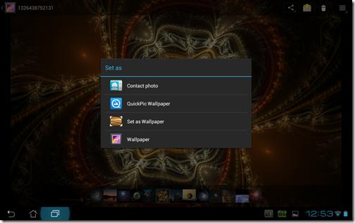 Screenshot_2012-01-15-12-53-57