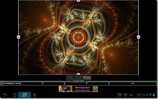 Screenshot_2012-01-15-12-54-06