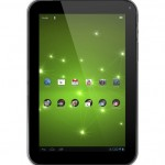 Toshiba Excite 7.7 Review