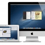OS X Mountain Lion Calendar Exchange Sync Problems – A Fix
