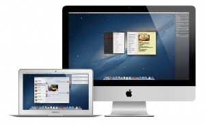 11MBA_21iMac_Notifications_MountainLion_PRINT.jpg