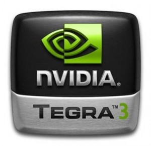 Nvidia-Tegra-3-Logo.jpg