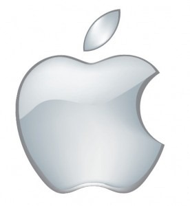 apple-logo-276x300.jpg