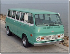 1968_Sportvan_Custom_108