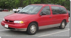 1st_Ford_Windstar