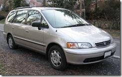 1st_Honda_Odyssey