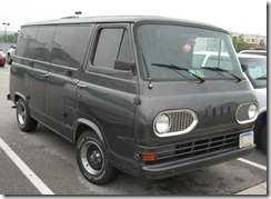 800px-1st-Ford-Econoline