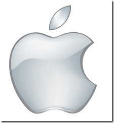 apple-logo_thumb.jpg