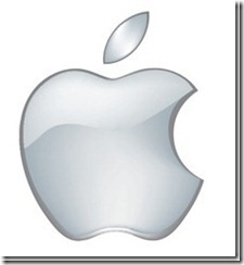 apple-logo_thumb