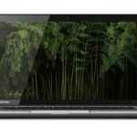 Toshiba KIRAbook Might Make Me Regret the MacBook Air