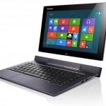 Lenovo IdeaTab Lynx K3011 Mini-Review