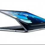Samsung ATIV Q: Seriously? (Updated)