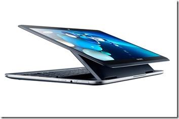 Samsung-Ativ-Q
