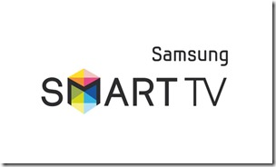 samsung_smart_tv_Logo_540