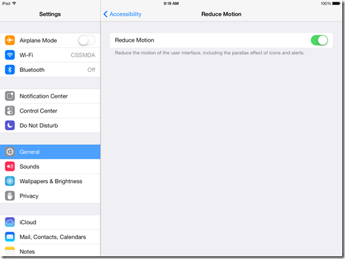 Reduce_Motion_Setting_iOS7