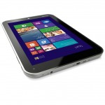 Small Windows 8 Tablets Make No Sense (Update: I'm Wrong)