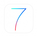iOS 7 Makes Me Sick–Literally (Motion Sickness) (Updated) (Fixed)