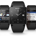 Sony SmartWatch 2 On Amazon (and Elsewhere) (Update: Official Now)
