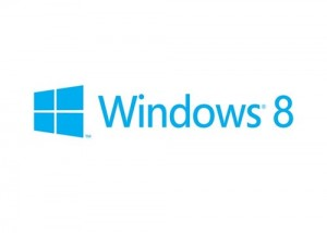 windows-8-logo.jpg