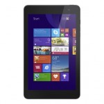 Costco Selling Dell Venue 8 Pro 64GB with Folio Case for $299 (In Store) (Update: Deal's Over, now $329)