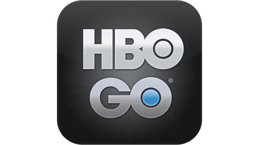 Good news: the latest version of HBO Go supports not only Android 4.4 ...