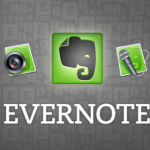 Evernote Bugs in iOS 7