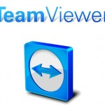 LogMeIn Cancels Free Accounts, TeamViewer An Excellent Alternative