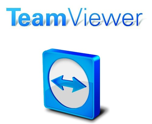 LogMeIn Cancels Free Accounts, TeamViewer An Excellent