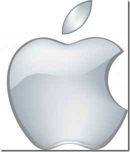 apple-logo-256x300