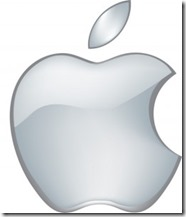 apple-logo-256x300