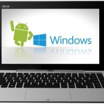 Android Apps on Windows: Good or Bad for Microsoft?
