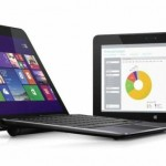 Dell Venue 11 Pro Core i5 – Initial Thoughts (Update)