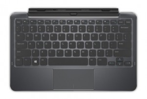 Dell-Venue-11-Pro-Mobile-Keyboard.jpg