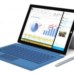 I've Seen the Future, and it's the Microsoft Surface Pro 3