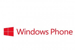 windows_phone_logo.jpg