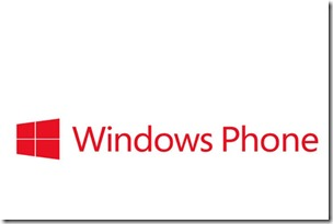windows_phone_logo