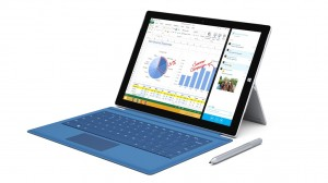 SurfacePro3Primary_Print.jpg