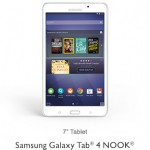 What Exactly Is the Samsung Barnes & Noble Nook? (Update)