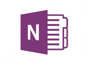 Microsoft OneNote iPhone Syncing Issues (Updated)
