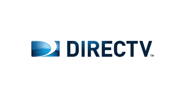 installing the directv player on windows 8 1