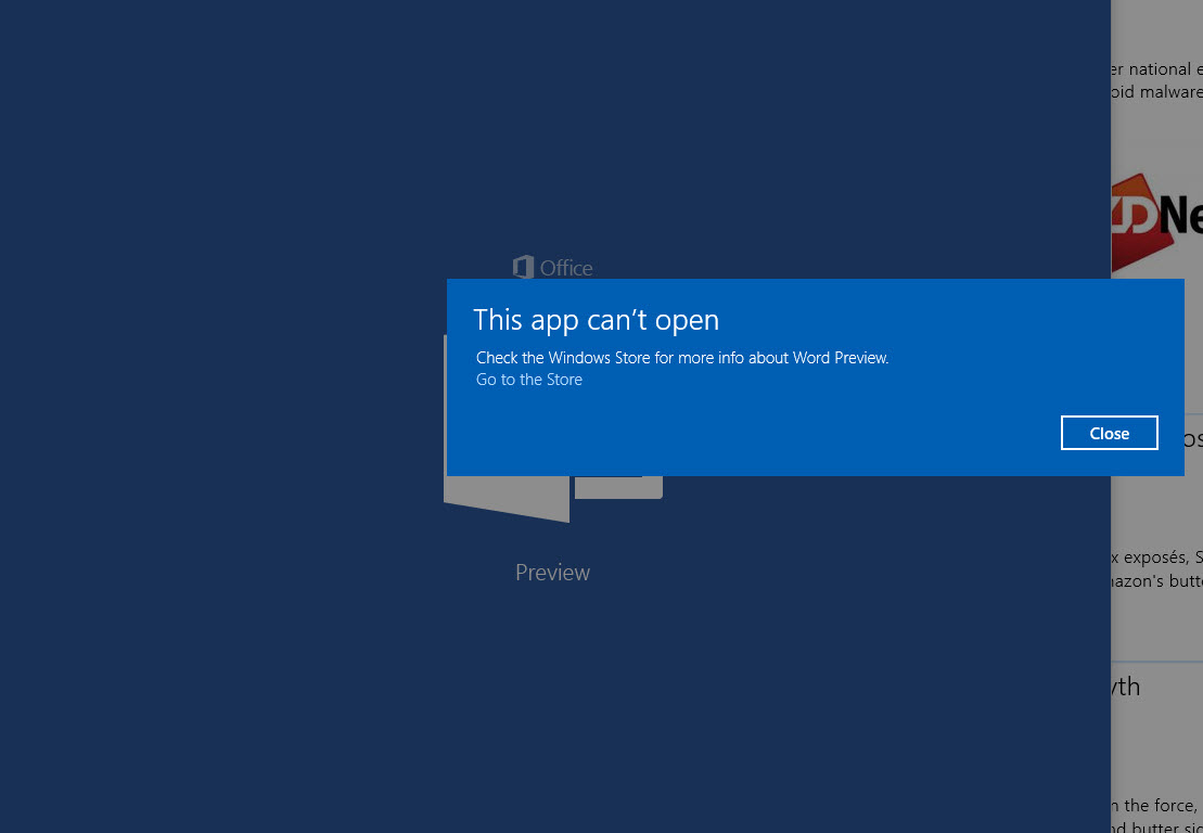 Win 10 open office for windows 10 download open office for windows 10