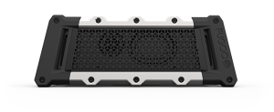 Fugoo's excellent Sport XL rugged Bluetooth speaker is on sale for $179