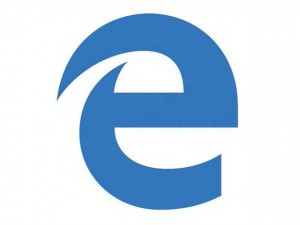 Configuring Default Tabs in Microsoft Edge Browser
