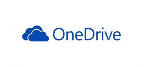 OneDrive-Logo-Header